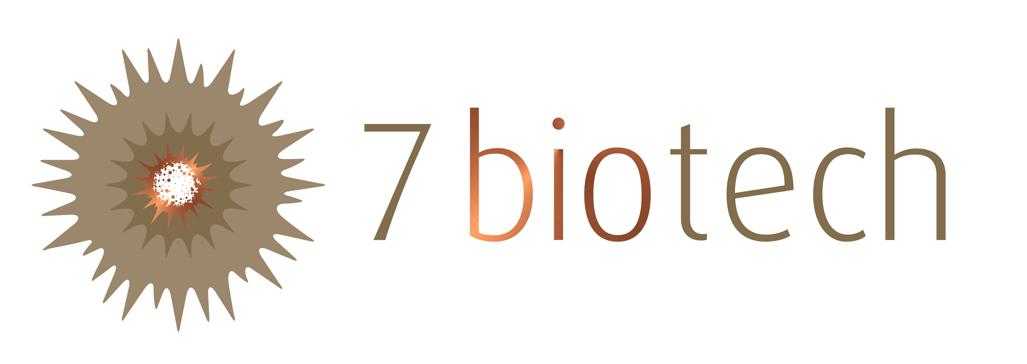 7Biotech - Compost Facility